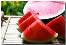 watermelon0901.jpg