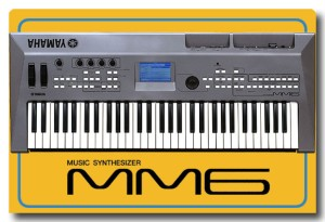 MM6B.jpg