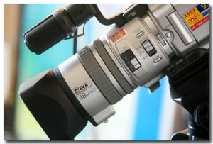 MovieCameraB.jpg
