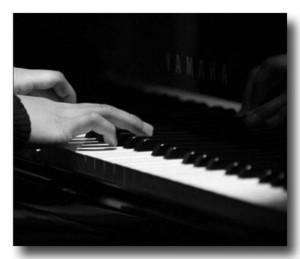 PianoB.jpg