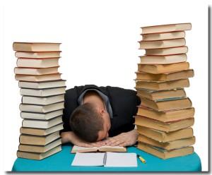 overwork.jpg