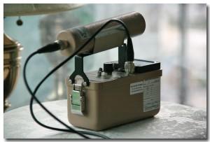 radioscope02.jpg