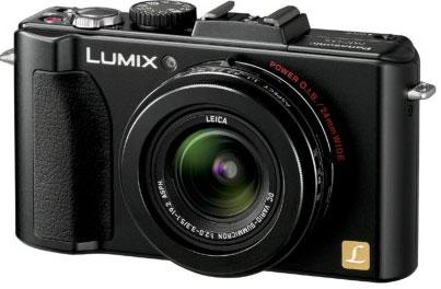 20120511-Lumix01.jpg