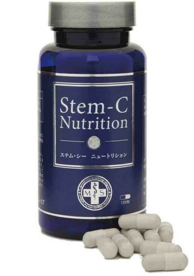 20121211-Stem-C-Nutrition.jpg