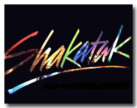 20120518shakatak.jpg