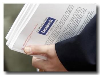 20120519facebook01.jpg
