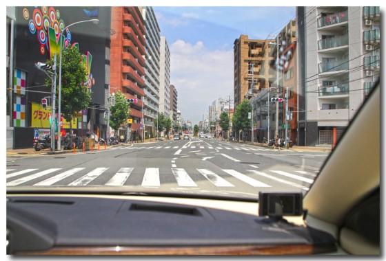 20120705kiss4-01.jpg