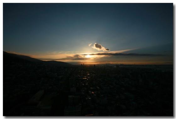 20120819sunrise01.jpg