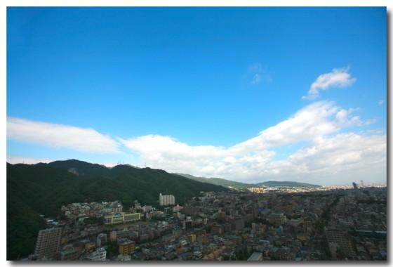 20121029clouds03.jpg