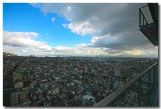20121127clouds03.jpg