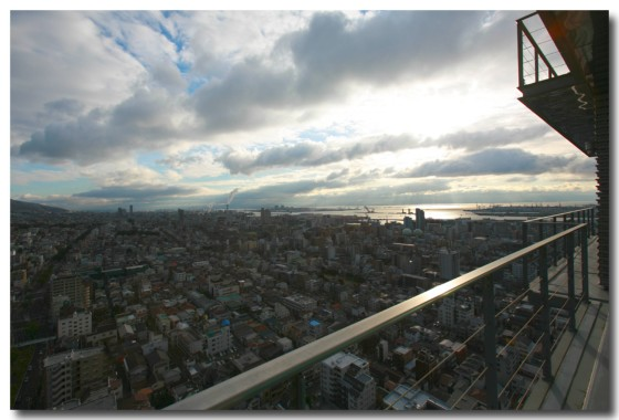 20121219clouds01.jpg