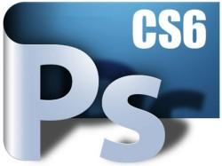 CS6logo.jpg