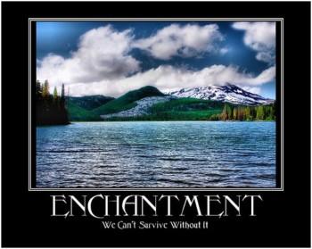 EnchantmentB.jpg