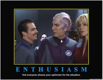 Enthusiasm2B.jpg