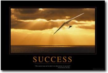 Success2B.jpg