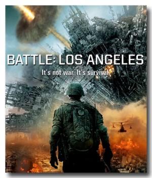 battlelosangeles.jpg