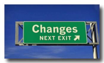 changes2B.jpg