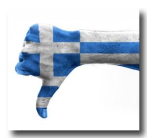 greekfinancial.jpg