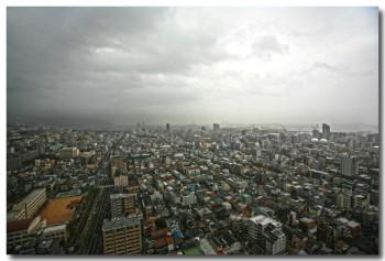 rainy01.jpg