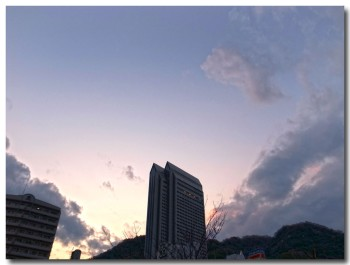 sunday01.jpg