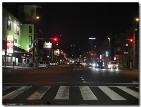 0127nightview01.jpg