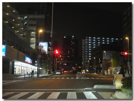 0127nightview02.jpg