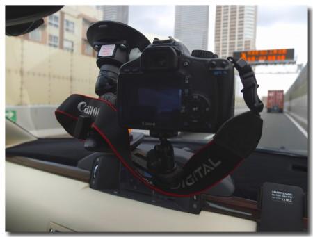 0128Cameraholder01.jpg