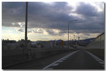 0128dayview13.jpg
