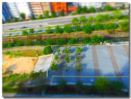 0906park01.jpg