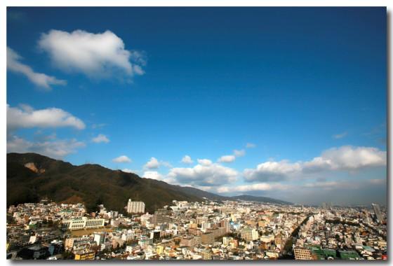 20120109clouds3.jpg