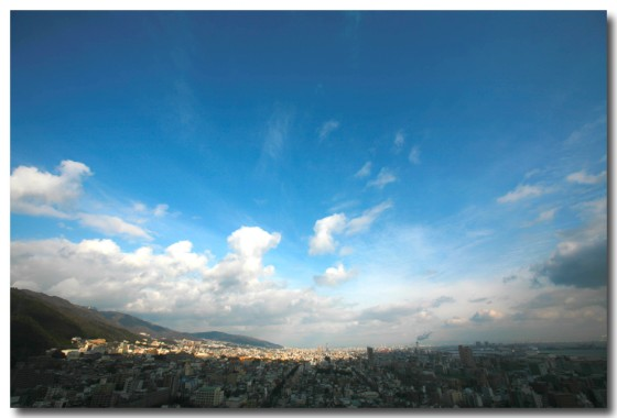 20120115clouds2.jpg