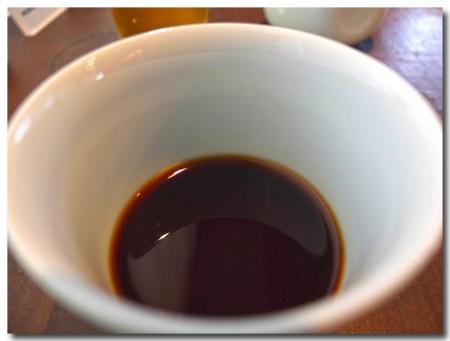20120118kaburaya03.jpg