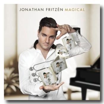 Magic-Jonathan.jpg