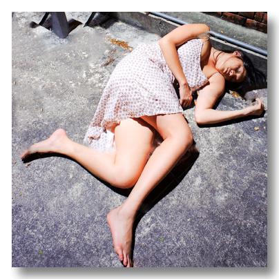 1105unconscious.jpg