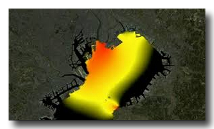 2014tokyobayradiationmap.jpg