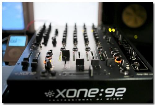0515xone92-01.jpg