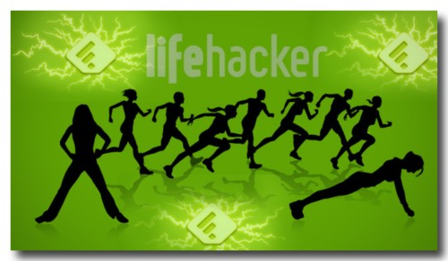0706lifehackerLogo.jpg
