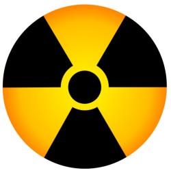 0724radiation.jpg