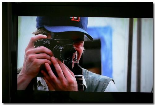 spygameCamera01.jpg