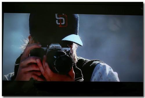 spygameCamera02.jpg