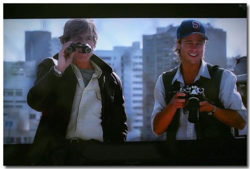 spygameCamera03.jpg