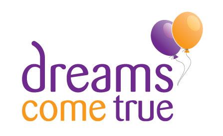 dreamscometrue.jpg