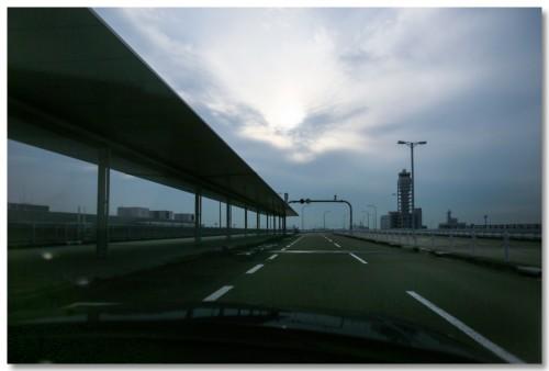 0122airport01.jpg