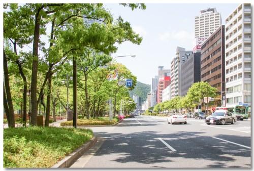 0502sannomiya01.jpg