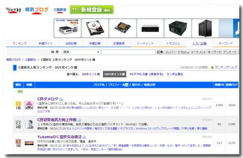 0820CtypeV-Blog2.jpg