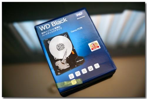 0903HD-WDBlack.jpg
