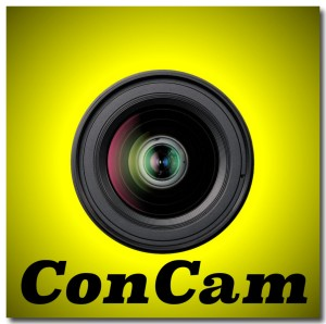 0920concam.jpg
