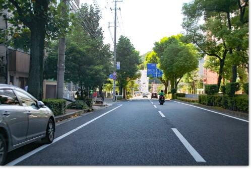 0929incar10.jpg