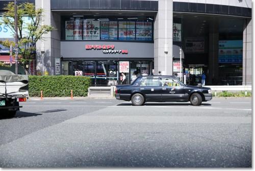 1008yodobashi02.jpg