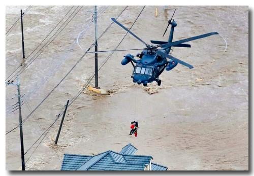 2015911waterflood.jpg